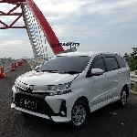 Toyota Siapkan Roadshow Avanza-Veloz Sebangsa Di 11 Kota