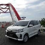 Toyota Avanza Dipercaya Menjadi MPV Terlaris Di Indonesia