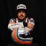 F1: Alonso Akan Kembali Ke F1 Untuk Beristirahat