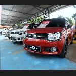 Tak Perlu Cemas Kalau Beli Mobil Buat Mudik Di Auto Value