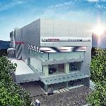 Honda KMG Manado Resmi Jadi Dealer Kedua Di Kota Manado