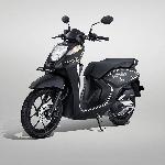 Dengan 5 Juta Rupiah, Anda Bisa Bawa Pulang Honda Genio!