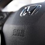 Bagi Yang Belum, Honda Masih Ajak Konsumen Untuk Mengganti Inflator Airbag