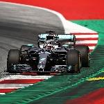 F1: Hamilton Menilai Hasil GP Austria Menunjukkan Para Kritikus Salah