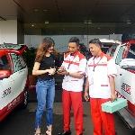 Auto2000 Raih Penghargaan Indonesia Best Brand Award 2019