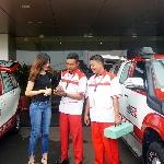 Auto2000 Tawarkan 5 Program Servis Menarik Di Akhir Tahun