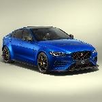 Begini Cara Jaguar Menjinakkan XE SV Project 8 Yang Bisa Anda Beli