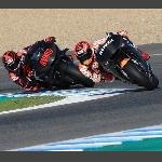 MotoGP: Meski Cedera, Di Qatar Duet Marc Dan Jorge Akan Menjadi Kuat