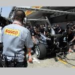 F1: Pirelli Tidak Mungkin Menyenangkan Semua Tim