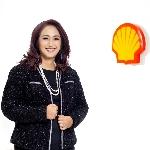 Shell Indonesia Angkat Pimpinan Baru