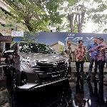 Ini Dia 5 Fitur Baru Dari New Toyota Calya