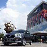 Datsun Indonesia Dukung Trending Workshop Modifikasi Di Makassar