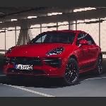 Porsche Punya Varian Menantang Terbaru Macan GTS
