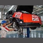 Auto2000 Tetap Buka Bengkelnya Saat Libur Natal dan Tahun Baru