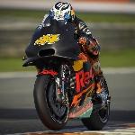 MotoGP: Sayap Fairing Selama Sesi Tes MotoGP Mungkin Akan Dibuang