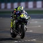 MotoGP: Rossi Anggap Yamaha Masih Punya Masalah Yang Sama