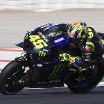 """MotoGP: Valentino Rossi: """"Lockdown Membuat Saya Berpikir Ulang Tentang Pensiun"""""""