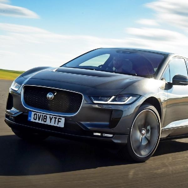Baru Diluncurkan, Dua Mobil Listrik Ini di Recall