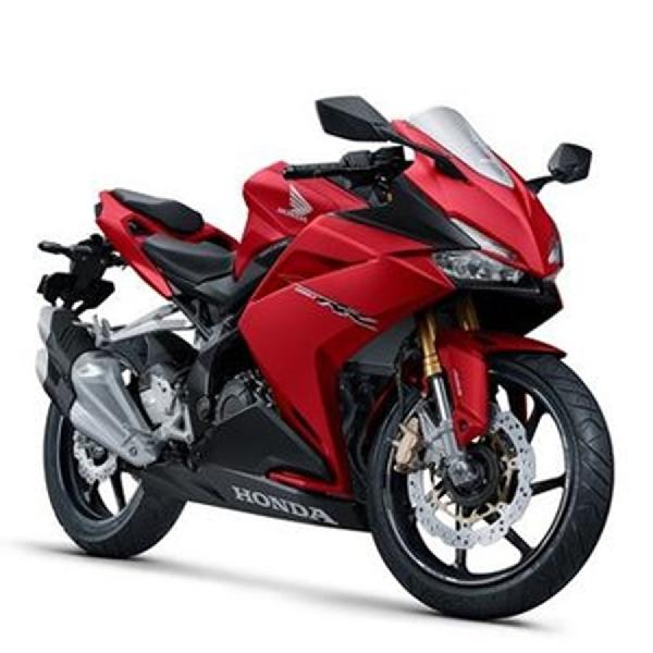 Akankah Honda Meluncurkan CBR250RR Terbaru?