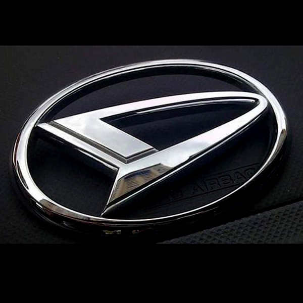 Sambut New Normal, Daihatsu Siap Penuhi Market Ekspor