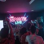 IIMS Motobike Show 2020 Sajikan Konsep Fantasy World Terbaru