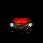 Honda Pioneer, Open Top Terbaru dari Honda