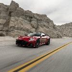 Aston Martin DBS Superleggera Resmi Hadir di Indonesia