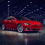 Pengendara Tesla Dikenakan Sanksi Akibat Aktifkan Autopilot Sambil Tidur