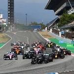 F1: 10 Tim Formula 1 Sepakati Concorde Agreement