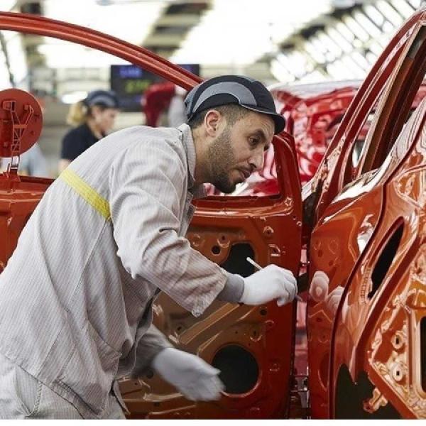 Turki Mulai Proyek Mobil Listrik Nasional