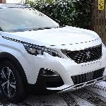 Tingginya Penjualan Peugeot di Indonesia