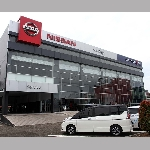 Nissan Datsun Makin Perbanyak Dilernya Di Medan
