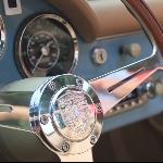 Electra Meccanica Kenalkan Roadster Listrik
