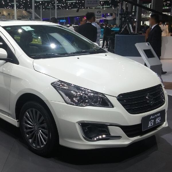 Melirik Fasilitas Dealer Baru Suzuki di Timur Indonesia