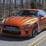 Perbaharuan Sportcar Elektrik dari Nissan