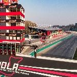 F1: 15 Sirkuit Ini Bisa Masuk ke Kalender Balap F1 2021