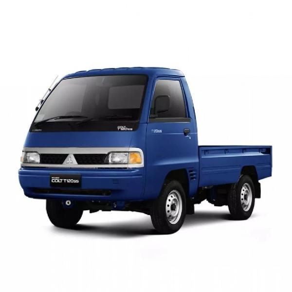 Transmisi Bermasalah, Mitsubishi Recall Colt T120ss Produksi 2018