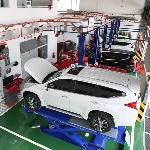 Ini Fasilitas Mudik Bagi Mitsubishi Family Pada Lebaran 2019