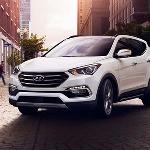Roadmap Masa Depan dari Hyundai