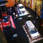 Mitsubishi Indonesia Raih Penghargaan Best Field Activation