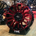 HSR Wheels Ajak Pecinta Modifikasi Lawan Covid-19 Dengan Berdonasi