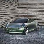 Masa Depan Hyundai Genesis Apakah Hatchback, Coupe, Waktu Bakal Menjawabnya