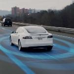Tesla Autopilot Baru Ini Terbukti Mengesankan