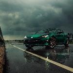 Bukan Mesin Subaru, Toyota GT86 MK2 Bakal Gunakan Mesin BMW Z4 Tenaganya 255 HP