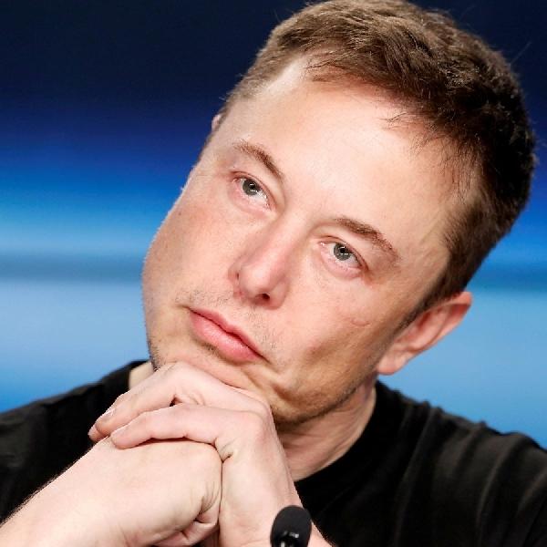 Elon Musk: Karyawan Tesla Lakukan Sabotase Perusahaan