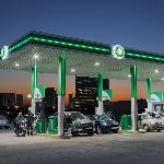 Mengenal Active Technology yang Dikembangkan BP