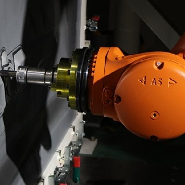 Cara Nissan Produksi Spare Part Lama
