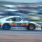 Mobil Balap Replika Porsche Ini Dijual, Berminat?
