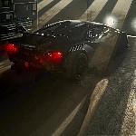 Makin Ekstrim, Simak Bocoran Lamborghini Huracan GT2