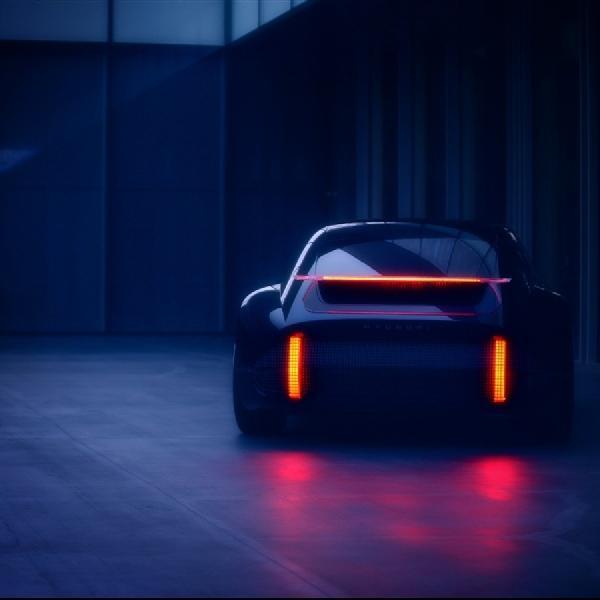 Hyundai Akan Perkenalkan Prophecy di Geneva Motor Show